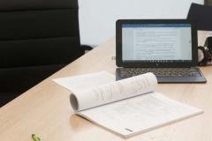 Φοιτητικό-Φροντιστήριο-Διπλωματικές-Πτυχιακές-004.jpg
