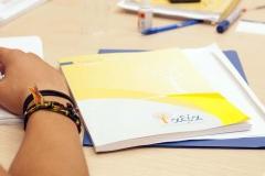 Φοιτητικό-Φροντιστήριο-Διπλωματικές-Πτυχιακές-008.jpg