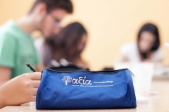 Φοιτητικό-Φροντιστήριο-Διπλωματικές-Πτυχιακές-012.jpg