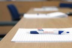Φοιτητικό-Φροντιστήριο-Διπλωματικές-Πτυχιακές-015.jpg