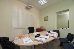 Φοιτητικό-Φροντιστήριο-Χαλάνδρι-Τούφα-001.jpg