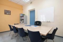 Φοιτητικό-Φροντιστήριο-Χαλάνδρι-Τούφα-004.jpg