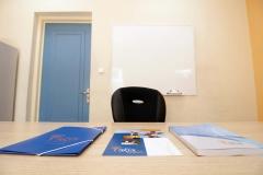 Φοιτητικό-Φροντιστήριο-Χαλάνδρι-Τούφα-005.jpg