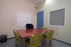 Φοιτητικό-Φροντιστήριο-Χαλάνδρι-Τούφα-007.jpg