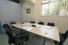 Φοιτητικό-Φροντιστήριο-Χαλάνδρι-Τούφα-019.jpg