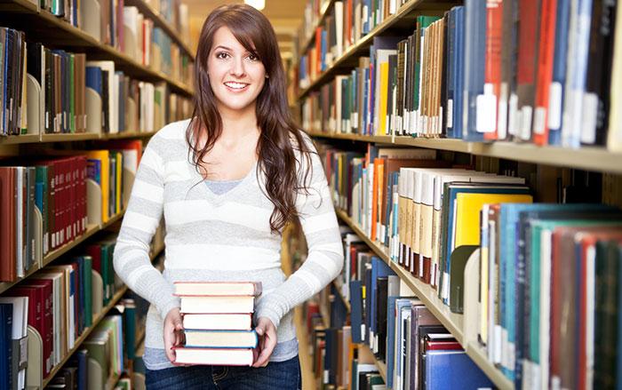 Υποστήριξη Μαθημάτων για φοιτητές ΑΕΙ – ΤΕΙ – ΠΑΝΕΠΙΣΤΗΜΙΩΝ ΕΞΩΤΕΡΙΚΟΥ