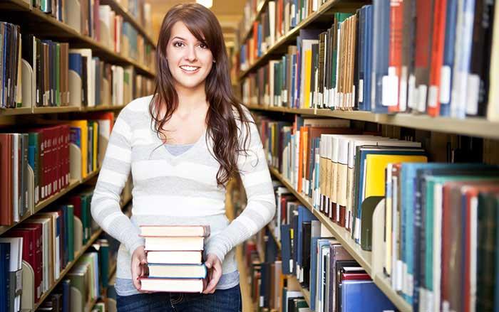 Υποστήριξη και Προετοιμασία Υποψηφίων για Κατατακτήριες Εξετάσεις